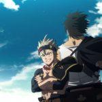 Black Clover Anime Tamat di Episode 170